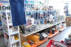 CF_Shop_2